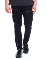 Black Friday Deals - CARGO TWILL PANT-2343543