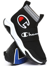 Footwear - Rally Pro Sneakers (4-7)-2341946