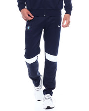 Sweatpants - BMW MMS T7 TRACK PANT-2343583