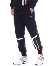 Puma - BMW MMS SWEAT PANT-2343607