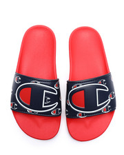 "Footwear - IPO Repeat ""C"" Slides (3-7)-2338568"