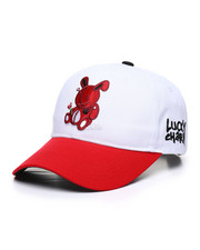 Dad Hats - Lucky Charm Dad Hat-2339241