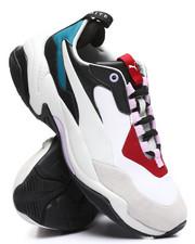 Puma - Thunder Rive Droite Sneakers-2343873