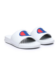 Footwear - Super Slide Sandals PS (11-3)-2338621