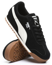 Puma - Roma Smooth NBK Sneakers-2343807