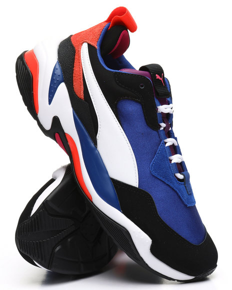 Puma - Thunder 4 Life Sneakers