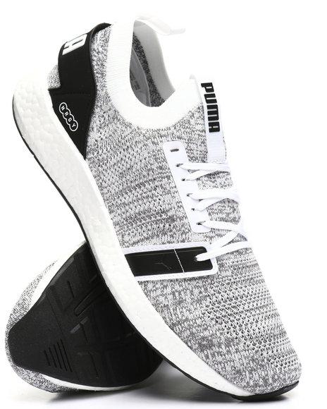 Puma - NRGY Neko Engineer Knit Sneakers
