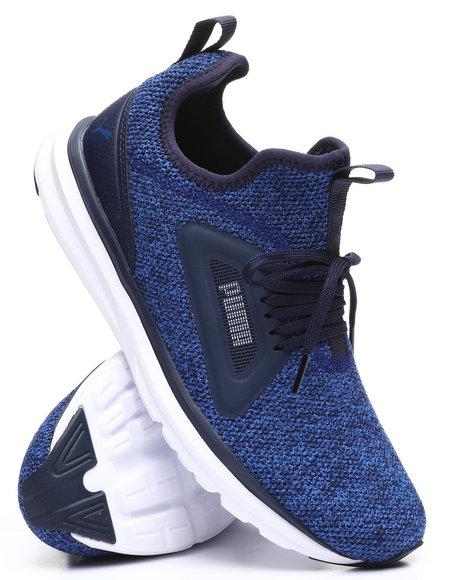 Puma - Enzo Lean Sneakers