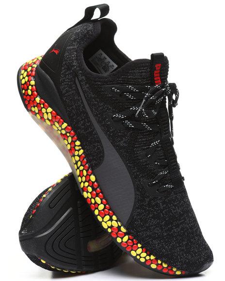 Puma - Hybrid Runner Sneakers