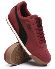 Puma - Roma Smooth NBK Sneakers-2343795