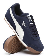 Puma - Roma Smooth NBK Sneakers-2343817