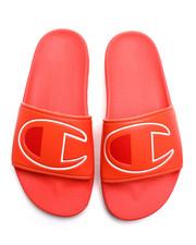 Sandals - IPO Slides-2338608