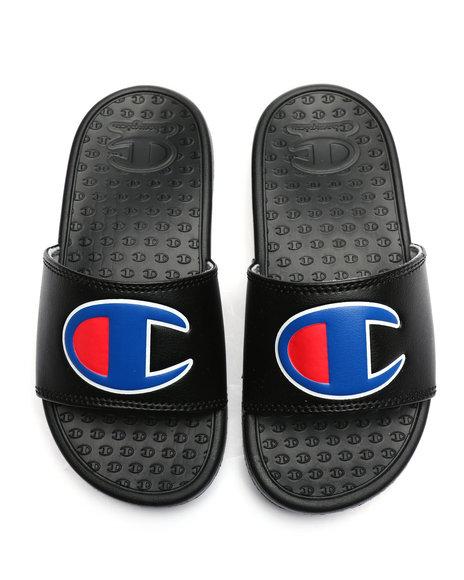 Champion - Super Slide Sandals PS (11-3)