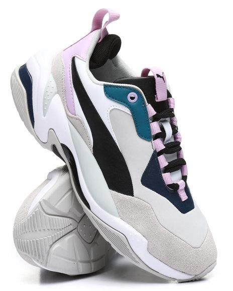 Puma - Thunder Rive Droite Sneakers