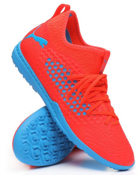 Puma - Future 19.3 Netfit TT Sneakers
