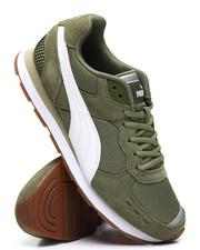 Puma - Vista Sneakers-2344123
