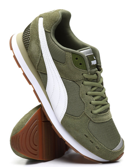 Puma - Vista Sneakers