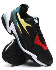 Global Movement Mens - Thunder Spectra Sneakers-2343882