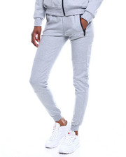 Fashion Lab - Dry Tech Jogger-2340464
