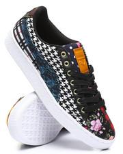 Puma - Court Culture Sneakers-2345191