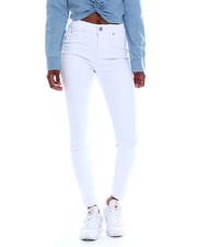 YMI Jeans - Hi Rise 5 Pocket Skinny Jean-2344088