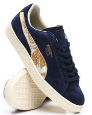 Puma - Suede MIJ Sneakers-2345226