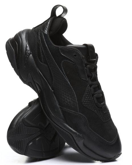 Puma - Thunder Desert Sneakers