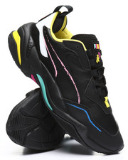 Athleisure for Men - Puma x Bradley Theodore Thunder Sneakers-2345179
