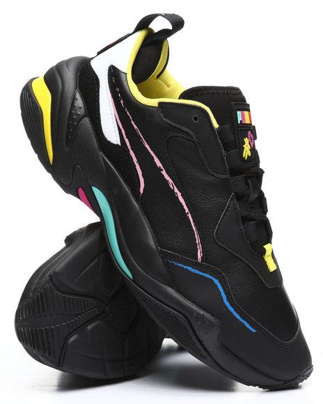 Puma - Puma x Bradley Theodore Thunder Sneakers