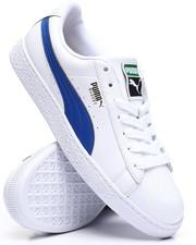Puma - Basket Classic LFS Sneakers-2345233