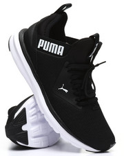Puma - Enzo Beta Sneakers-2344346