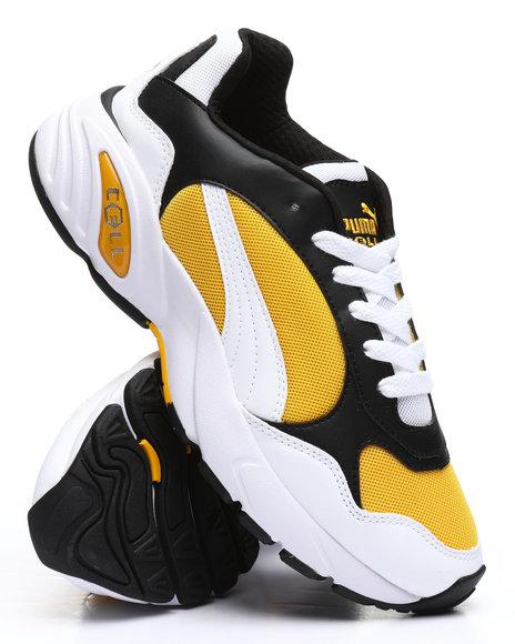 Puma - Cell Viper Sneakers
