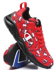 """Footwear - 93Eighteen Repeat """"C"""" Sneakers-2344666"""