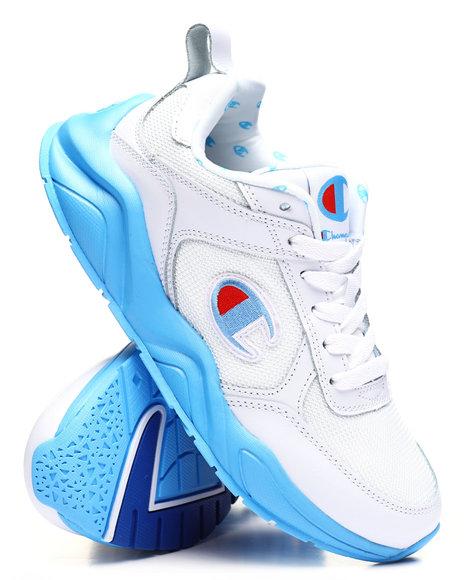 Champion - 93Eighteen Dip Sneakers