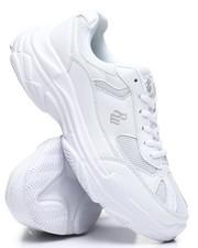 Rocawear - Desmond Sneakers-2340626