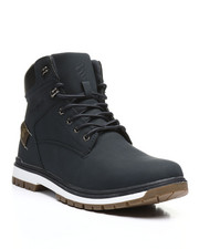 Rocawear - Amboy Lace Up Boots-2339264