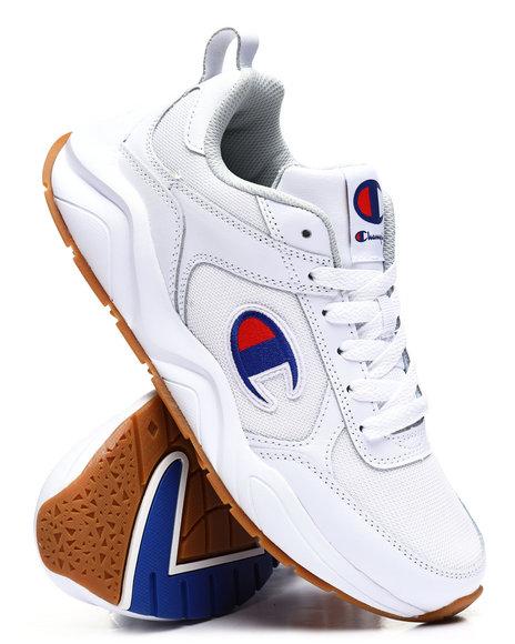 Champion - 93Eighteen Classic Sneakers