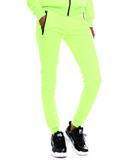 Fashion Lab - Dry Tech Jogger-2340555