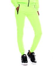 Women - Dry Tech Jogger-2340555