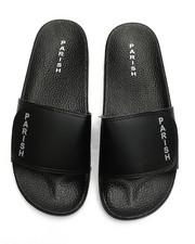 Sandals - Basic Slides-2340636
