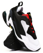 Sneakers - Thunder Spectra Sneakers-2344500
