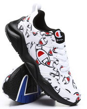 """Footwear - 93Eighteen Repeat """"C"""" Sneakers-2344682"""