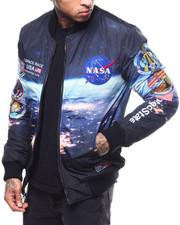 Hudson NYC - Nasa Astronaut Jacket-2301313