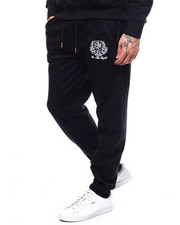 Parish - REGAL SWEATPANT-2301741