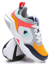 Spring-Summer-M - 93Eighteen SP Block Sneakers-2344707