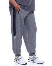 Jeans & Pants - Santee Jogger (B&T)-2344784