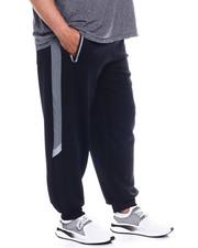 Jeans & Pants - Santee Jogger (B&T)-2344803
