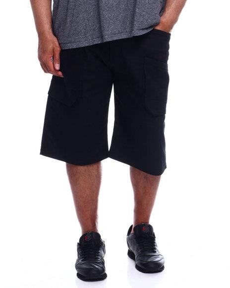 Rocawear - Roc-It Cargo Short (B&T)
