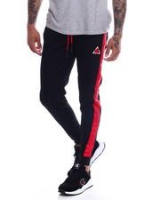 Jeans & Pants - TEST RUN JOGGER-2346144