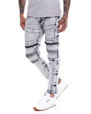 Rocawear - SLIPSTREAM JEAN-2346205